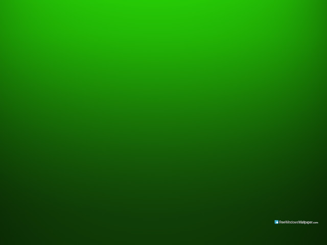 Windows Green Background Download Wallpaper 1024x768