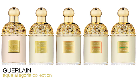 q perfume blog aqua allegoria jasminora by guerlain fragrance review. Black Bedroom Furniture Sets. Home Design Ideas