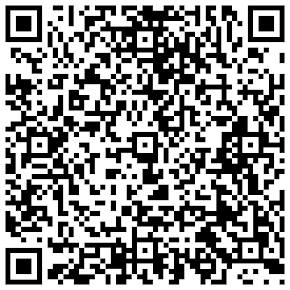 Scan for Finding Alice