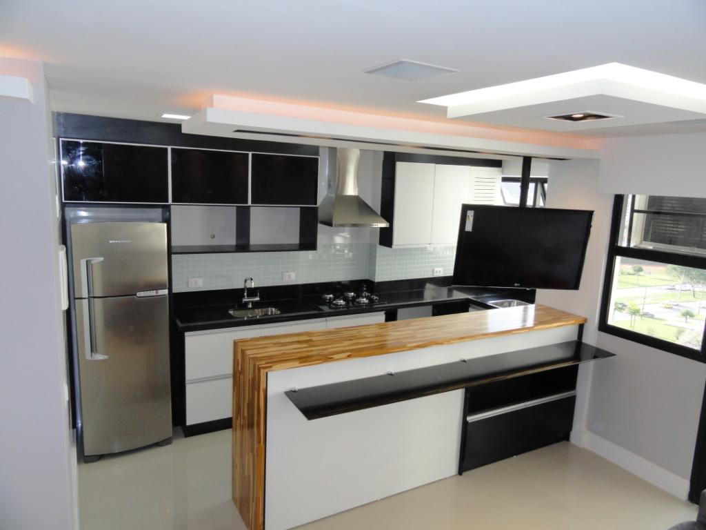 Meirelles Arquitetura Consultoria e Reformas: Projetos Residenciais #654C33 1024 768