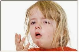 Asthma in Children, Babies: Causes, Symptoms, Diagnosis, Treatment, Medications and Prevention