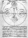 numerik al-quran