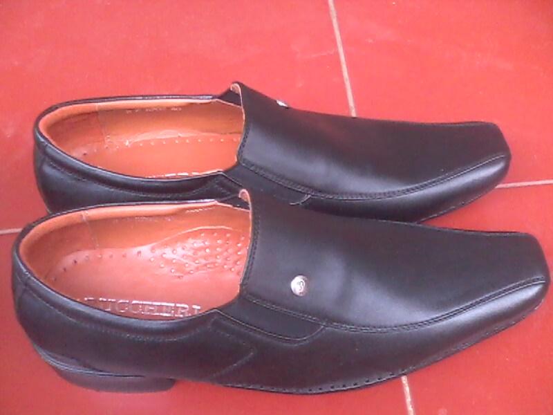 justPAINT: JUAL: Sepatu Buccheri Murah
