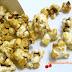 Caramel Popcorn 焦糖爆米花