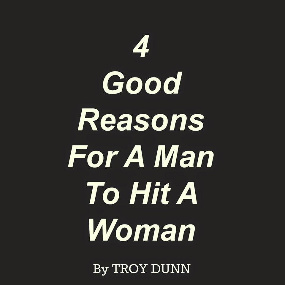 How A Man Should Love A Woman Quotes The Urban Farmhouse Saskatoon 4 Good Reasons For A Man To Hit A