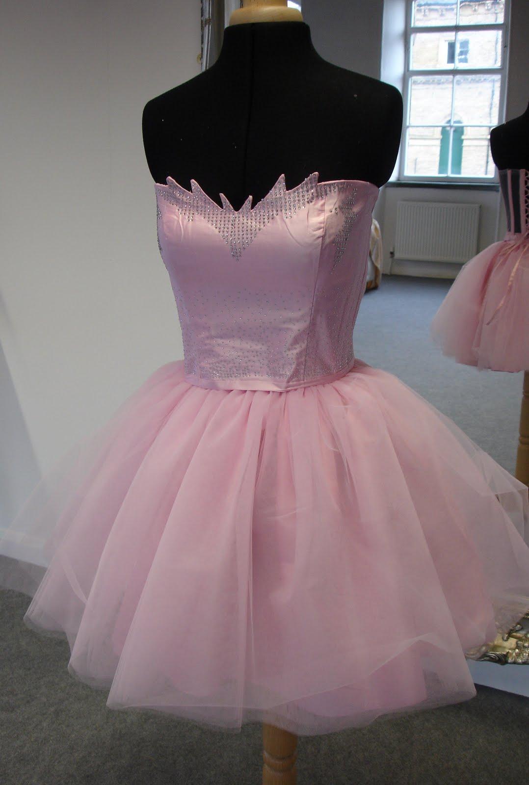 Gypsy Prom Dresses 87