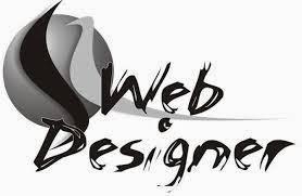 web designing, designers, softwares