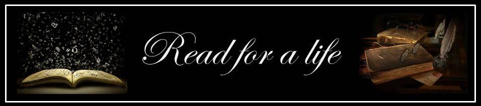 Read for a Life