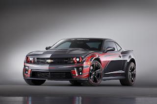 [Resim: Tony+Stewart%E2%80%99s+Camaro+ZL1+1.jpg]
