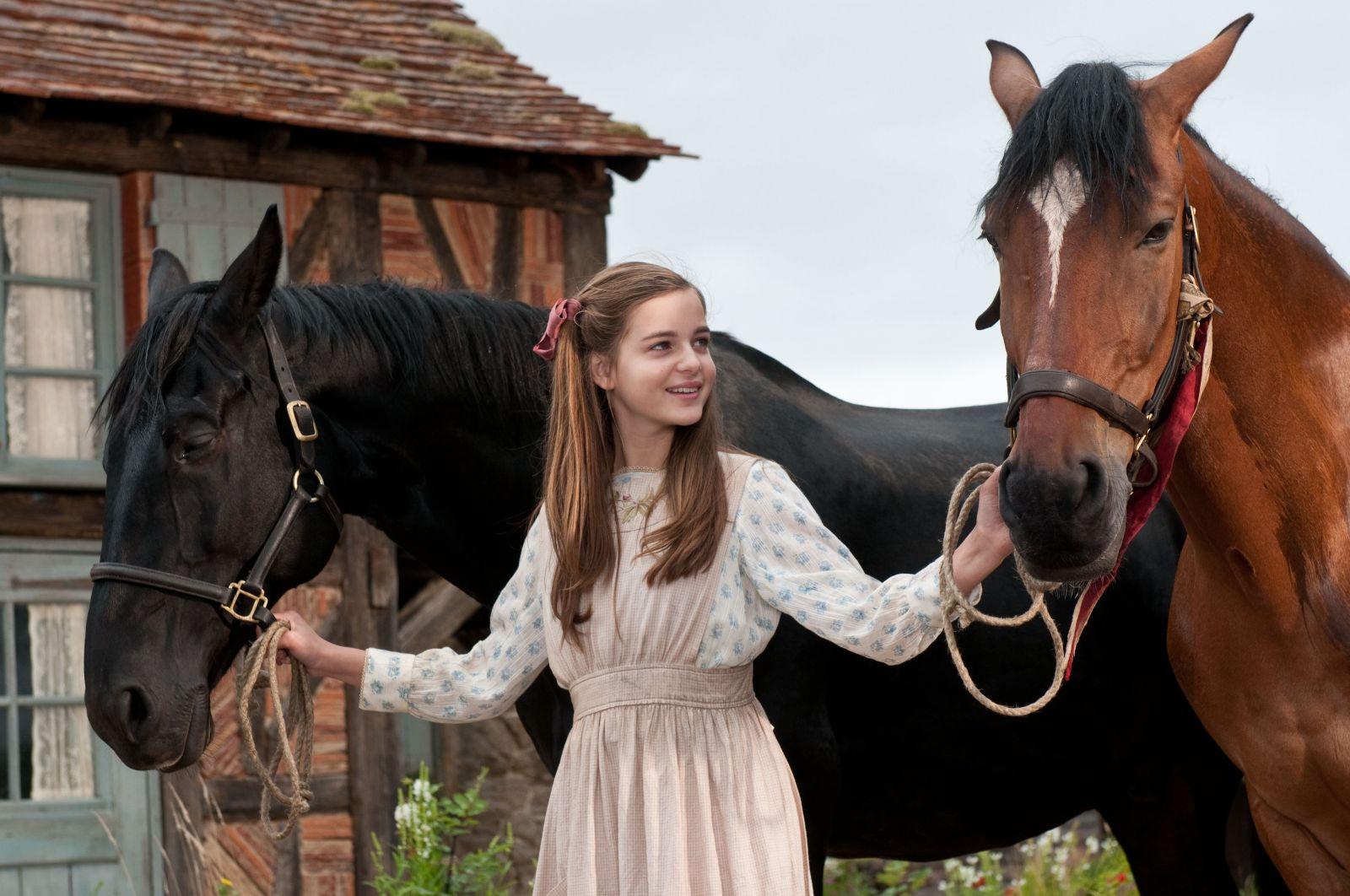 http://2.bp.blogspot.com/-MPlE8q9laHc/TwKcFcDFF_I/AAAAAAAABJw/5bpIEQcP82M/s1600/2011_war_horse_011.jpg