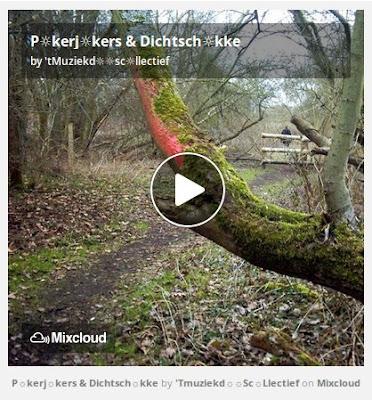 https://www.mixcloud.com/straatsalaat/pkerjkers-dichtschkke/