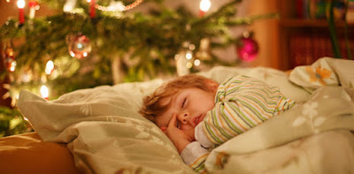 http://www.netmums.com/activities/g/christmas-eve-traditions