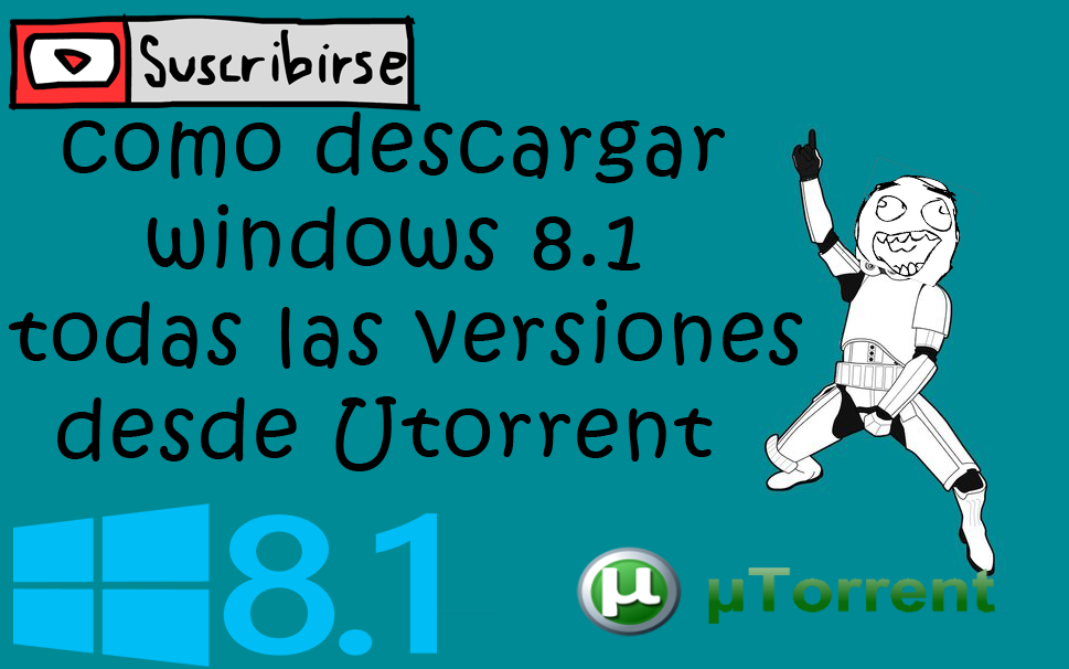 instalar windows 8.1 pro 64 bits desde usb