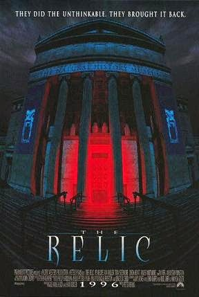 http://invisiblekidreviews.blogspot.de/2015/05/movies-nobody-talks-about-relic-1997.html