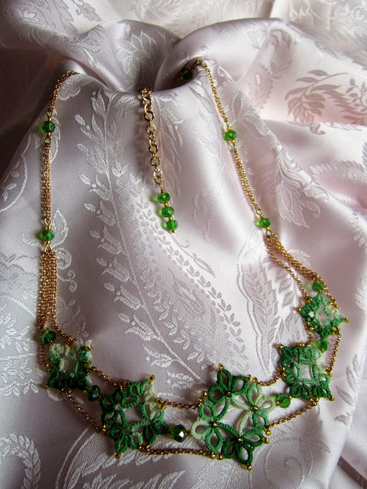 ...bijoux preziosi...