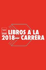 LIBROS A LA CARRERA