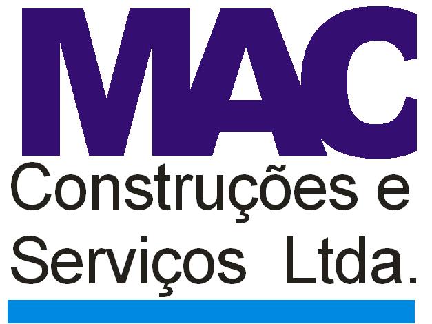 MAC Cunstrutora e Serviços