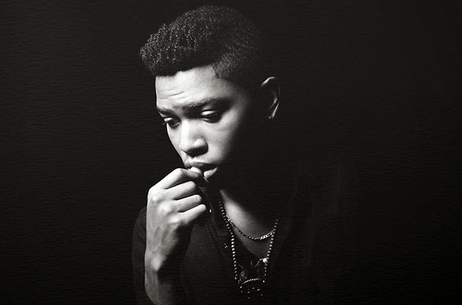 Stream Gallant's Zebra Ep