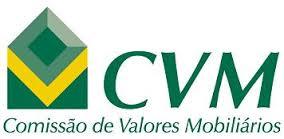 CVM - Brasil