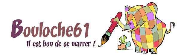 bouloche.61