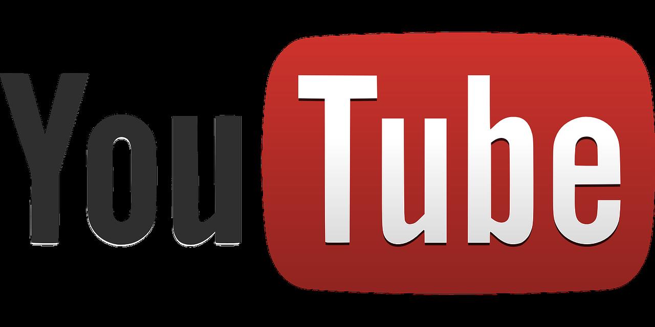 video youtube bambini