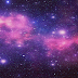 YouTube Channel Art Galaxy