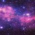 YouTube Channel Art Galaxy