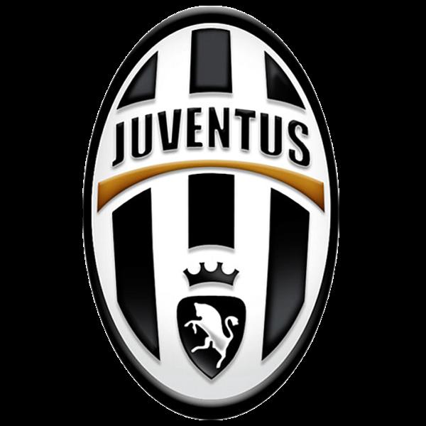Juventus Ikut Dalam Perburuan Gelandang 24 Tahun Bayern Munich Asal Jerman