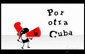 Por otra Cuba