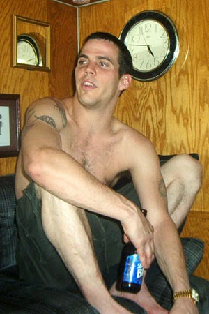 Nude steve o pictures will