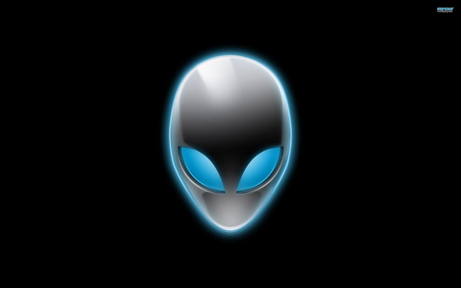 alienware desktop - photo #6