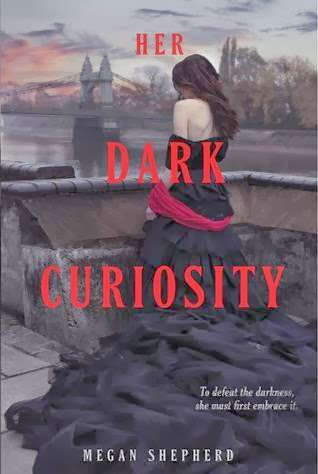 http://www.shedreamsinfiction.com/2014/01/review-her-dark-curiosity-by-megan.html