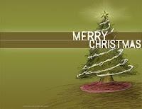 kumpulan sms natal dan tahun baru