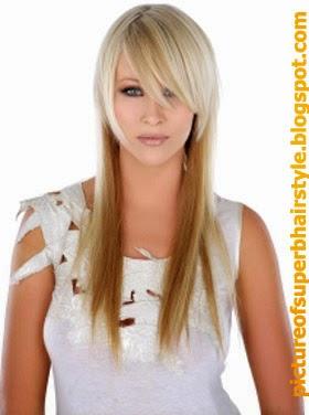 Beautiful Very Long Hair