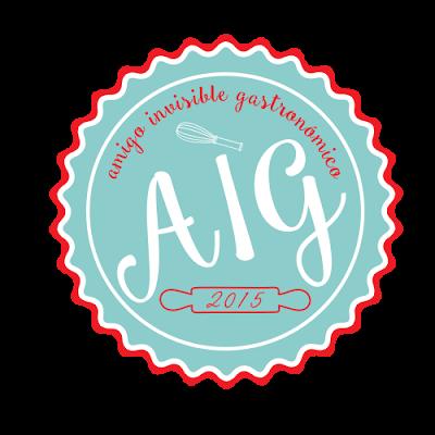AIG 2015