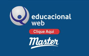 Educacional Web