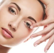 Regim care vindeca acneea