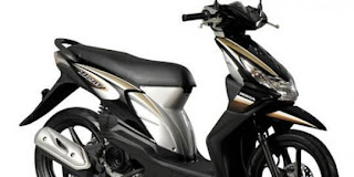 Spesifikasi dan Harga All New Honda BeAT Injeksi PGM-FI