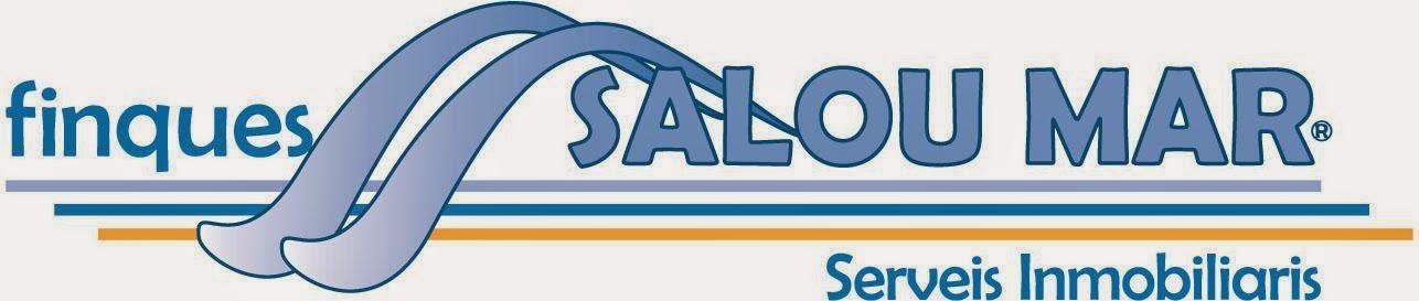 SALOUMAR