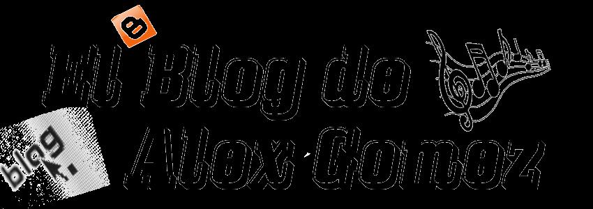 ElBlogdeAlexGomez