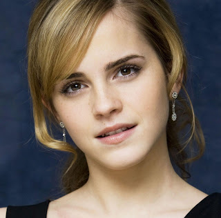 Unseen Hot model Emma Watson HD photo wallpapers 2012
