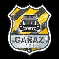 GARAZAKI CAFE-BAR