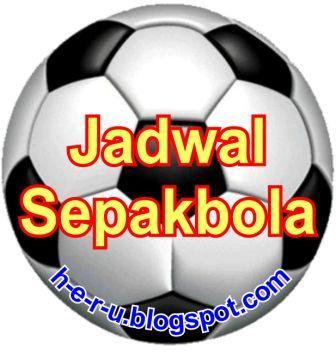 Jadwal Bola Hari Ini di TV Januari 2013   Artikel Terbaru