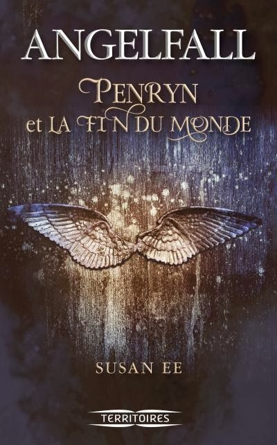 http://www.leslecturesdemylene.com/2014/03/penryn-et-la-fin-du-monde-tome-1.html