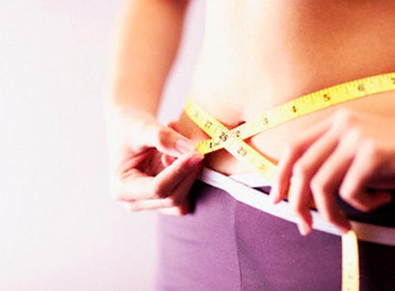 Tips+Pola+Makan+Diet+Sehat+Alami.png