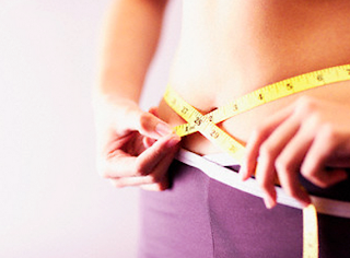 Tips Pola Makan Diet Sehat Alami Slimming Fast