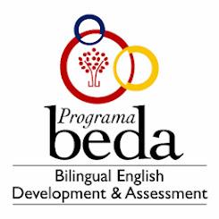Colegio BEDA