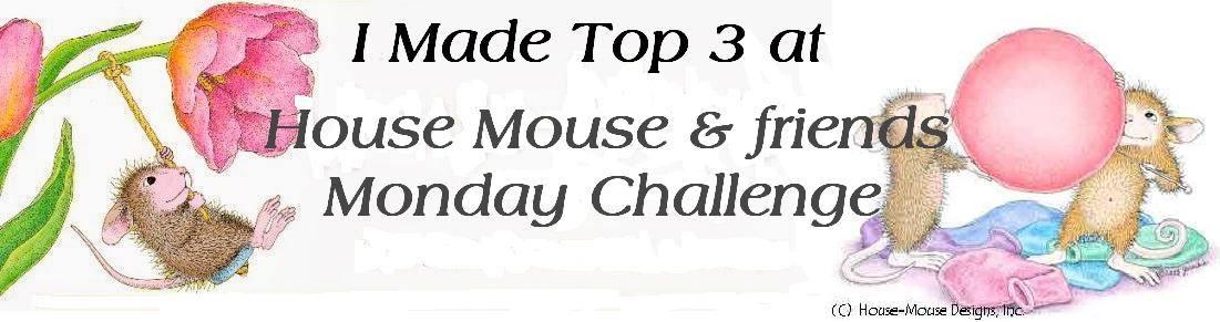 Contest I Won