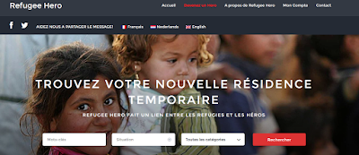 http://www.refugeehero.com/fr/