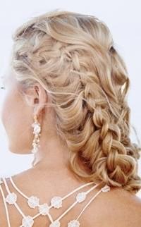 bridalhairstyles weddinghairstyles hairstyle hairstyles2011 haircuts hairstyles promhairstyles bobhairstyle shorthairstyle252C2528462529 - Hair Styles for females